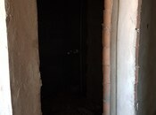 3 otaqlı yeni tikili - Xətai r. - 134.5 m² (6)