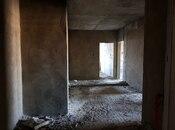 3 otaqlı yeni tikili - Xətai r. - 134.5 m² (3)
