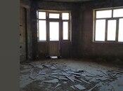 3 otaqlı yeni tikili - Xətai r. - 134.5 m² (8)