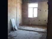 3 otaqlı yeni tikili - Xətai r. - 134.5 m² (9)