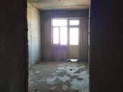 3 otaqlı yeni tikili - Xətai r. - 134.5 m² (7)
