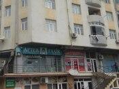 3-комн. новостройка - м. Ахмедлы - 95 м²