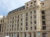 4-комн. новостройка - Сабаильский р. - 125 м²