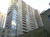 6-комн. новостройка - м. Низами - 252 м²