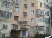 4 otaqlı köhnə tikili - Buzovna q. - 72 m²