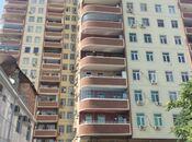 7 otaqlı yeni tikili - Nəsimi r. - 440 m²