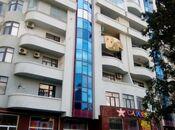 4-комн. новостройка - м. Проспект Азадлыг - 167 м²