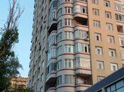 4-комн. новостройка - м. Нариман Нариманова - 180 м²