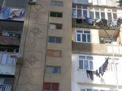 2 otaqlı köhnə tikili - 2-ci Alatava q. - 51 m²