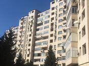 4 otaqlı yeni tikili - Neftçilər m. - 180 m²