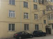 2 otaqlı yeni tikili - Bakıxanov q. - 62 m²