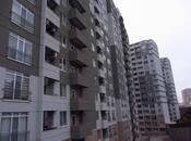 1-комн. новостройка - м. 20 января - 25 м²