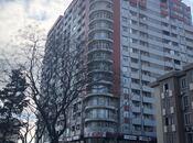 2-комн. новостройка - м. Нариман Нариманова - 78 м²
