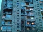 2-комн. вторичка - Сураханский  р. - 60 м²