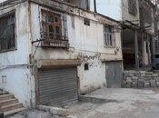 5 otaqlı köhnə tikili - Bayıl q. - 220 m²