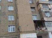 2 otaqlı köhnə tikili - Hövsan q. - 52 m²