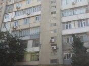 5-комн. вторичка - Наримановский  р. - 150 м²