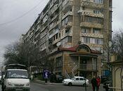 2-комн. вторичка - пос. Старые Гюнешли - 68 м²