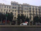 1-комн. новостройка - м. Сахиль - 45 м²