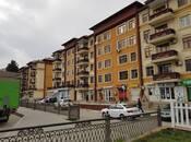 2 otaqlı köhnə tikili - Nəsimi m. - 46 m²