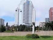 3-комн. новостройка - Ясамальский р. - 128.8 м²