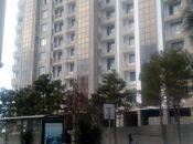 5-комн. новостройка - м. Ази Асланова - 391 м²