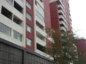 4 otaqlı yeni tikili - Qara Qarayev m. - 145 m²