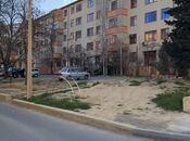3 otaqlı köhnə tikili - Memar Əcəmi m. - 40 m²