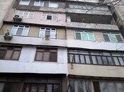 4 otaqlı köhnə tikili - 8-ci mikrorayon q. - 170 m²