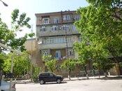 5 otaqlı köhnə tikili - Buzovna q. - 120 m²