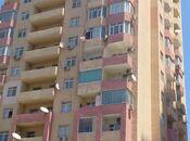 4 otaqlı yeni tikili - İnşaatçılar m. - 142 m²