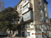 2 otaqlı köhnə tikili - Yasamal q. - 45 m²