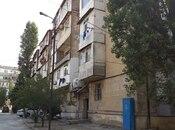 2 otaqlı köhnə tikili - Neftçilər m. - 40 m²