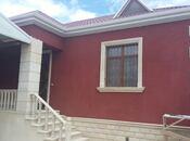 4 otaqlı ev / villa - Mehdiabad q. - 170 m²
