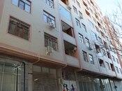 4-комн. новостройка - м. 20 января - 168 м²