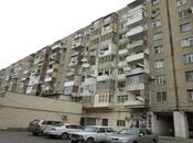 4-комн. вторичка - Наримановский  р. - 85 м²