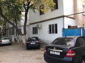 4-комн. вторичка - пос. Биладжары - 110 м²