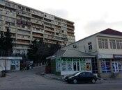 2 otaqlı köhnə tikili - Günəşli q. - 54 m²