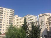 5-комн. новостройка - м. Насими - 215 м²