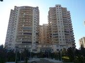 3-комн. новостройка - м. Эльмляр Академиясы - 155 м²
