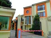 6 otaqlı ev / villa - Yasamal q. - 400 m²