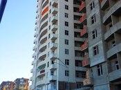 3-комн. новостройка - пос. Карачухур - 104 м²