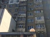 4-комн. вторичка - м. Проспект Азадлыг - 125 м²