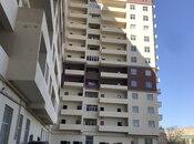 4 otaqlı yeni tikili - Yeni Yasamal q. - 160 m²