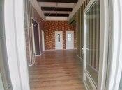 Bağ - Mərdəkan q. - 160 m² (7)