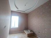 Bağ - Mərdəkan q. - 160 m² (13)