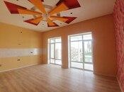 Bağ - Mərdəkan q. - 160 m² (9)