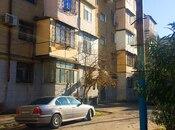 3-комн. вторичка - м. Кара Караева - 85 м²