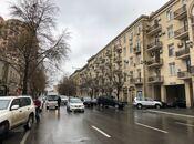 4-комн. вторичка - Сабунчинский  р. - 140 м²