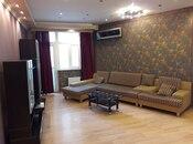 3 otaqlı yeni tikili - Elmlər Akademiyası m. - 126 m² (5)